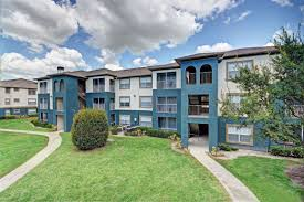 Best Addison Park Apartments Tampa Photos - Trend Ideas 2017 ... The Tempo At Encore Apartments In Dtown Tampa Pearl Heights Pure Properties Group Bridgeview Fl Bh Management Varela Westshore For Rent Youtube 2757 2 Bedroom Apartment Average 1205 Rivergate Park Avenue Walk Score Tampa Cporate Oakwood Those Tiny Apartments Are Out Regular