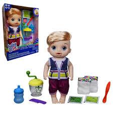 Barbie Fashionistas Doll Assortment FBR37 Online Toys Australia