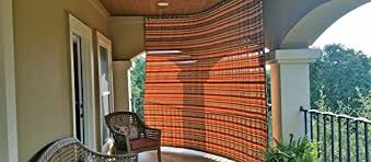 Flexible Curtain Track Amazon by Amazon Com Multi Purpose Flexible Curtain Track With Metal Spine