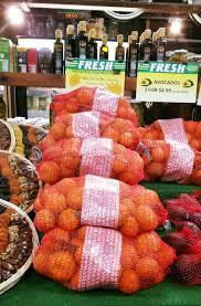 Pumpkin Patch Old Town Clovis Ca by Simonian Farms Home Facebook