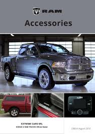 2009-2018 DODGE RAM 1500 Catalogo Accessori A By Extreme Cars Srl ... Used Cars Coldwater Ms Trucks Midsouth Truck Exchange Fort Wayne In Best Deal Auto Supreme Motors Kent Wa New Sales Service Sema 2016 Extreme Suvs Autonxt Graham Nc Xtreme Land Rover Toying With Range Sport Autotraderca Ram Ford Chevy Run Brutal And Extreme Tests On Trucks Highlined Section Youtube 10 Most And Built Jet Engines Advanced Nine Of The Most Impressive Offroad Toyota X Tonka Car Pinterest