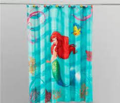 Little Mermaid Bath Decor by Little Mermaid Bedroom Decorating Ideas Fresh Bedrooms Disney