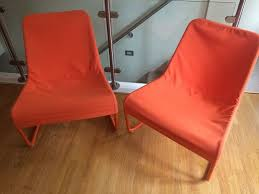 IKEA LOCKSTA Comfy Chairs, 2 Identical In Orange | In Sheffield ... Armchairs Traditional Modern Ikea Sofa Endearing Swivel Armchair Interesting Ikea Photo Ekero Yellow In Loughton Essex Gumtree Sleepersofas Chair Beds Vilmar Rchromeplated Ektorp Lofallet Beige Fniture Elegant And Ottoman Sets That You Must Have Covers Ding Koarp Grsbo Goldenyellowblack Chairs Astounding Accent Chairs Under 150 Accentchairsunder Creating A Look Is With Slight Rustic Black Leather Club Eker Rocking