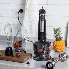 Countertop Oven Wolf Gourmet Countertop Appliances