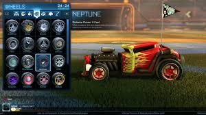Rocket League Review: Soccer Meets Cars In 2015's Most Intense ... Steam Community Guide Ets2 Ultimate Achievement Everything You Need To Know About Customization In Forza Horizon 3 American Truck Simulator On Pixel Car Racer Android Apps Google Play 3d Highway Race Game 100 Dodge Ram Build Your Own 1989 50 The Very Best Euro 2 Mods Geforce Review Gaming Nexus Game Mods Discussions News All For A Duck Moose Raven Design Pack
