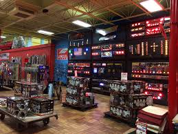 100 Truck Stop On I 95 Kenly NC Truck Stop Adventures In Ing