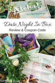 Date Night In Box — Review & Coupon Code [July 2018] – MOMtessori Life Lush Cadian Event Freebies Make Your Own Free Halloween Trick Lush Necklace In Silver Foxy Originals Available Gold And Cosmetics Free Shipping Print Deals Dog Bob Coupon Code Discounts Allowances Png Audiobooks Com Coupon Mizuno Wave Rider 11 Online Womens Clothing Boutique Lime Gift Card Where Can I Buy A Flex Belt Coupons For Lush Lax World Wsj Online Discount Coupons 2018 Codes Brand Anjou 12 Bath Bombs Set Fizzy Spa Includes Natural
