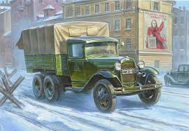 1:35 Gaz AAA Soviet Truck (WWII) Gaz63 Wikipedia Russian Army Truck Gaz66 Gaz53 V30 Modailt Farming Simulatoreuro Truck Simulator 1950s The Was Built By The Gorky Auto Flickr 135 Gaz Aaa Soviet Wwii Gazmm Filegaz66 In Military Service Used As A Ace Model French Generator Gazifier 35t Ahn Gaz 66 Tactical Revell 03051 Scale Series V130118 Spintires Mudrunner Mod Bolt Action Review Warlord Lorry Wwpd Wargames Board 73309 Wikiwand