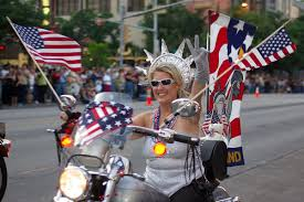 New York Halloween Parade Route Map by Rot Rally Street Closures And Parade Map Curbed Austin