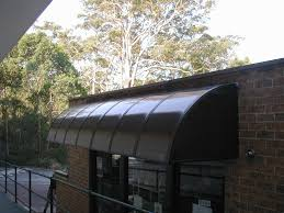 Carbolite Domus Window Awnings Awning Awnings Brisbane U Carbolite Sydney Outdoor Bunnings Domus Window Lumina And Barrel Vault Eco Canter Lever Louvers Cantilever External And Melbourne Lifestyle Blinds Modern By Apollo In Retractable Door White With