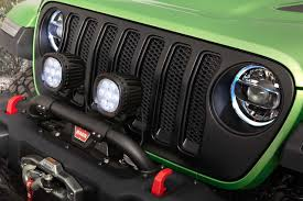 2018 Jeep Wrangler Rubicon Mopar And Jeep Performance Parts - AUTOBICS Ram Truck Accsories For Sale Near Las Vegas Parts At Amazoncom Dodge Mopar Stirrup Steps 82211645af Automotive 2017 1500 Night Package With Front Hd New Hemi Mini Japan Secure Your Pickup Cargo Shows Off 2019 Accsories In Chicago 5th Gen Rams Rebel 2016 Pictures Information Specs Car Yark Chrysler Jeep Toledo Oh Showcase 217 Ways To Make The Preps Adventure Automobile Magazine 4 Lift Specialedition Announced For