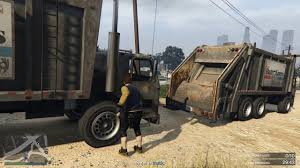 Solo DELIVERING Trash With TWO Trash TRUCKS | #93 (GTA V - Online ... Green Garbage Truck Youtube The Best Garbage Trucks Everyday Filmed3 Lego Garbage Truck 4432 Youtube Minecraft Vehicle Tutorial Monster Trucks For Children June 8 2016 Waste Industries Mini Management Condor Autoreach Mcneilus Trash Truck Videos L Bruder Mack Granite Unboxing And Worlds Sounding Looking Scania Solo Delivering Trash With Two Trucks 93 Gta V Online