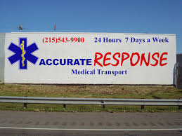 100 Magnetic Truck Signs MAGNETIC SIGNS SIGNS TRUCK LETTERING READY TO APPLY VINYL