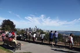 100 Beautiful Seattle Pictures Welcome To Ucikuras Blog Bloguru