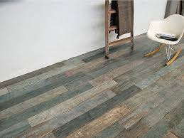 Installing Laminate Floors On Walls by Flooring Gauteng Floors Walls U0026 More