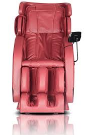Beauty Health Massage Chair Bc 07d by Brand New Ic Space Shiatsu Recliner Head Massage Chair Sliding