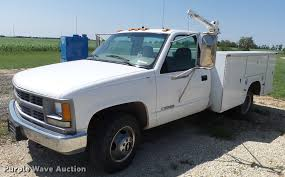 1999 Chevrolet C3500 Utility Bed Pickup Truck With Crane | I... Boom Truck Crane 5 Ton Vestil Hitchmounted Jib School Bus Collides With Pickup One Seriously Injure Mechanics Trucks Cranes Lightduty Stellar Industries 6m Flatbed With Cable Winch Buy 2009 Gmc Sierra 3500 Utility Bed Pickup Truck Crane I Northern Tool Equipment 1000 Lb Tow Hydraulic 2 Hitch Mount Swivel Lb Princess Auto 12 Capacity Wwwscalemolsde Ford F250 Crew Cab 6ft Bed All 360 Swivels Base 3