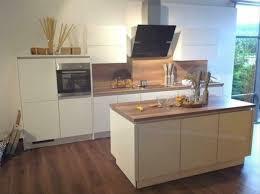 neu inselküche grifflos einbauküche küche insel q29 küchen block