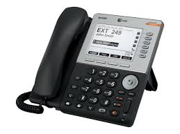AT&T Syn248 SB35031 Deskset - VoIP Phone - SB35031 | Howardstore.com Att Wireless Finally Relents To Fcc Pssure Allows Third Party Farewell Uverse Verry Technical Voip Basics Part 1 An Introduction Ip Telephony Business Indianapolis Circa May 2017 Central Office Now Teledynamics Product Details Atttr1909 4 Line Phone System Wikipedia Syn248 Sb35025 Desktop Wall Mountable Attsb67108 House Wiring For Readingratnet Diagram Stylesyncme 8 Best Practices For Migrating Service