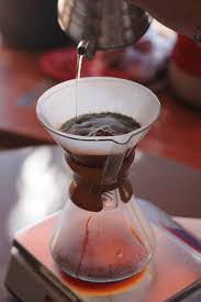 Coffee Espresso GIF
