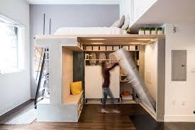 100 Interior Design For Small Apartments 7 Big Renovation Secrets For Tiny