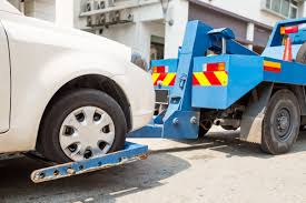 100 Tow Truck Laws State Of Indiana Ing Regulations Impound Legalbeaglecom