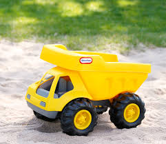 Dirt Diggers 2-in-1 Dump Truck | Little Tikes ™ Little Tikes Cozy Coupe Truck Amazoncouk Toys Fun In The Sun Finale Review Giveaway Amazoncom Handle Haulers Deluxe Farm Little Tikes Food Play Kitchen Ice Cream Cart Pretend Rc Wheelz First Racers Radio Controlled Free Big Car Carrier Spray Rescue Fire At Dirt Diggers 2in1 Dump Food Product Demo Youtube Princess Replacement Grill Decal Pickup Fix Repair