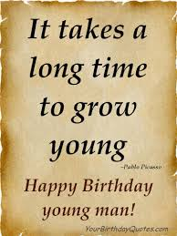 Funny Birthday Message For Male Cousin Sparkle Birthday Cards For