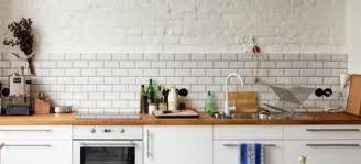 tipps für die perfekte küchenplanung
