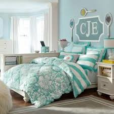 bed set for teens teal teen girls bedding teen bedding for
