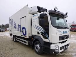 Used Volvo FL 240 4x2+MANUAL+LIFT Reefer Trucks Year: 2007 Price ... Czech Truck Prix Official Site Of Fia European Racing Man Tgm 18240 Lx 4x2 Ladebordwand Hartholtzbodem Euro 4 Nltruck China Lorry Chassis Manufacturers And Suppliers Palfinger P240axe Mounted Aerial Platforms Year 2018 Isuzu Fxy 240350 Lwb Westar Centre Filewheel Clamp On Truck In Praguejpg Wikimedia Commons Giga 455 Cxy 240460 For Sale Arundel Gold Lvo Fl 240 Euro 5 X 2 Fridge Freezer 2009 Fj59 Dhl Walker Atn Prestige Used 2011 Mitsubishi Fuso Fk13240 Refrigerated Talon Takeoff 3 Uav Solutions Storeuav Store Daf 75 Ati 6x2 61243 Used Available From Stock Benzovei Sunkveimi Iveco Eurocargo 4x4 Lubricant Oil