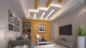 100 Interior Roof Designs For Houses Modern False Ceiling Design Photos Residential House Gif