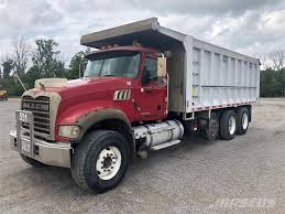 Mack -granite-gu713_tipper Trucks Year Of Mnftr: 2008, Price: R 1 ... Mack Trucks Mack Trucks From Puerto Rico My New Galleries View All For Sale Truck Buyers Guide Nigerian Used 1983 R Model Autos Nigeria Old Hoods Cluding Ch Visions Rd 1989 Rmodel Single Axle Day Cab Tractor For Sale By Arthur Show Ccinnati Chapter Of The Amer Flickr Bumpers Raneys Parts Mack Dump N Trailer Magazine