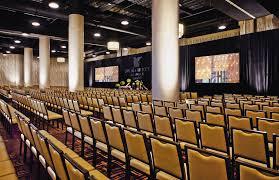 jw marriott ballrooms event spaces l a live