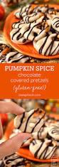 Utz Halloween Pretzels by Best 25 Chocolate Covered Ideas On Pinterest Chocolate Covered