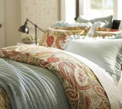 Pottery Barn Paisley Bedding Best 25 Pottery Barn Quilts Ideas On Pinterest Better Homes And Gardens Blue Paisley Quilt Collection Walmartcom Duvet White Bedding Ideas Wonderful Navy Diy A Clean Crisp Fresh Bedroom Walls Painted In Sherwinwilliams Cover Pillowcase Barn Duvet Covers On Sale 248 10 Thoughts Only Diehard Fans Will Uerstand Gant Key West Bed Linen Grey Monicas Interior Design My Master After Bedding Makeover Enchanted Master Gray California King