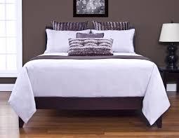 Mor Furniture Bedroom Sets by Mor Furniture Bedroom Sets Drk Architects