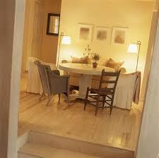 96 Dining Room Floor Lamps