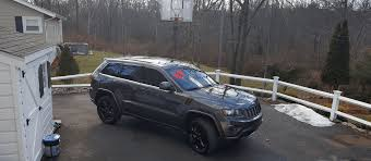 100 Buy Here Pay Here Trucks Used Cars Dedham MAPreOwned Autos Dedham MassachusettsPreviously
