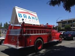 Campaign Signage On Fire Truck Causing Controversy   KMJ-AF1 Fire Truck Fans To Muster For Annual Spmfaa Cvention Hemmings Ignites At Grandview Fire Station Push Ride On Truck Best Choice Products File1964 Ford Fseries Sipd Heightsjpg Wikimedia Commons On The Driver Capes Then Look What Happens Youtube Car Collides With Engine Mighty Motorized Goliath Games Big Red Isolated White Background 3d Illustration Driving 1mobilecom Amazoncom Bruder Mack Granite Engine Water Pump Toys Bald Eagle Lands Firetrucks 911 Flag Display Campaigning Against Cancer Pink Scania Group