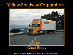 009702242_1-409c5fa9f3d6decf74d8cb969f706003.png Despite Plenty Of Antisleep Gadgets Truckers Still Fall Asleep At Index Imagestrusmack01959hauler 1933 Chevrolet Stake Truck For Sale Classiccarscom Cc952089 Yrc Worldwide Stockholders Support Companys Actions Mikes Michigan Ohio Ltl Trucker Humor Trucking Company Name Acronyms Page 1 Truckdomeus Roadway Express Pany Conway Bought By Xpo Logistics 3 Billion Will Be Rebranded As Winross Inventory Hobby Collector Trucks Truck Trailer Transport Freight Logistic Diesel Mack Roadway Express Trucking Flickr