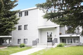 4 Bedroom Apartments For Rent Near Me by Moose Jaw Apartments And Houses For Rent Moose Jaw Rental