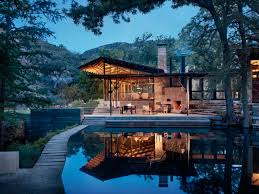 100 Inside Modern Houses Austin Duos New Book Goes Inside Texas Most Beautiful Modern Homes