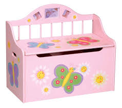 162 best toy chests images on pinterest toy chest toy boxes