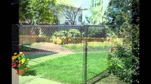 Backyard Fence Cost - YouTube Backyard Fence Gate School Desks For Home Round Ding Table 72 Free Images Grass Plant Lawn Wall Backyard Picket Fence Phomenal Cost Calculator Tags Dog Home Gardens Geek Wood The Best Design Ideas 75 Designs Styles Patterns Tops Materials And Art Outdoor Decoration Wood Large Beautiful Photos Photo To Select How Build A Pallet Almost 0 6 Plans