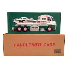 Hess 2016 Toy Truck And Dragster Oversized Race Car Collectible ... New 2002 Hess Toy Truck And Airplane Mint In Box Toy The Trucks Back Its Better Facebook Speedway Vintage Holiday On Behance Amazoncom 2016 Dragster Toys Games Reveals The Mini Collection For 2018 Newsday Helicopter 2006 By Shop 2014 50th Anniversary Collectors Edition Video Review Comes To Life Winter Acre New Dump Loader 2017 Is Here Toyqueencom 1985 First Bank 1985large Ebay