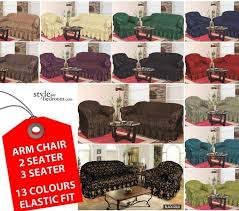 3 Seat Sofa Cover by Lovely 3 Seater Sofa Cover Reclining Couch Covers Home Design