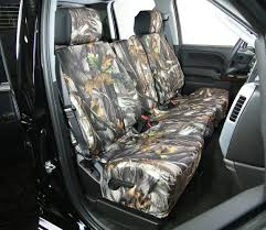 2007-2014 Chevy Silverado Saddleman Camo Seat Covers - Saddleman ... 012 Dodge Ram 13500 St Front And Rear Seat Set 40 Amazoncom 22005 3rd Gen Camo Truck Covers Tactical Ballistic Kryptek Typhon With Molle System Discount Pet Seat Cover Ruced Plush Paws Products Bench For Trucks Militiartcom Camouflage Dog Car Cover Mat Pet Travel Universal Waterproof Realtree Xtra Fullsize Walmartcom Browning Style Mossy Oak Infinity How To Install By Youtube Gray Home Idea Together With Unlimited Seatsaver Covercraft