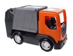 Wader Toys Garbage Truck Orange 26 Cm - Internet-Toys Bruder Scania Rseries Garbage Truck Orange Price In Saudi Arabia Sweeps The Coents Of Waste Container Into Hopper Qoo10 Toys Dump Truck Toys Dump Stock Vector Illustration Rear 592628 Trucks For Sale California Man Tgs Rearloading Garbage Orange Buy At Bruder Kids Big Toy With Lights Sounds 3 Children Amazoncom Games Dickie Try Me 46 Cm Shopee Singapore Surprise Unboxing Playing Recycling Rear Loading Online
