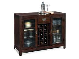 Interior. Home Bar Cabinet - Gammaphibetaocu.com Fniture Bar Cabinet Ideas Buy Home Wine Cool Bar Cabinets Cabinet Designs Cool Home With Homebarcabinetoutsideforkitchenpicture8 Design Compact Basement Cabinets 86 Dainty Image Good In Decor To Ding Room Amazing Rack Liquor Small Bars Modern Style Tall Awesome Best 25 Ideas On Pinterest Mini At Interior Living